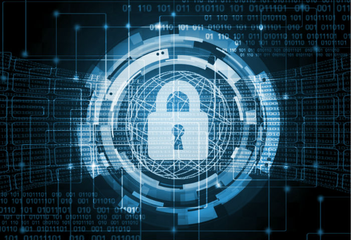 BEST WAY TO ENCRYPT AND EXECUTE YOUR PHP CODE WITH MCRYPT OR OPENSSL